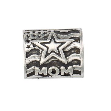 Nomades Proud Mom Army Spacer