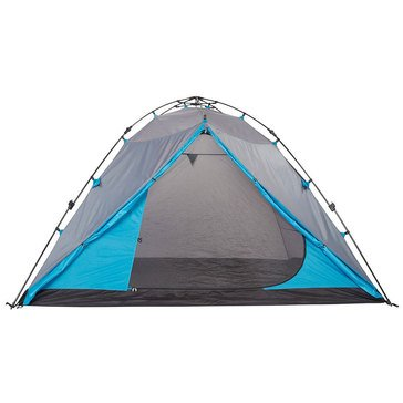 Lightspeed Outdoors Mammoth 6-Person Tent