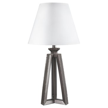 Signature Design by Ashley Sidony Table Lamp