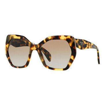 Prada Women's Sunglasses 56mm