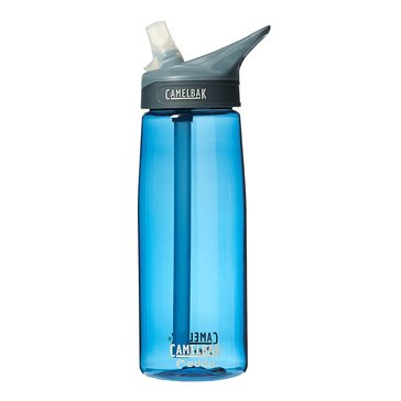 CamelBak Eddy .75L Water Bottle - Oxford Blue