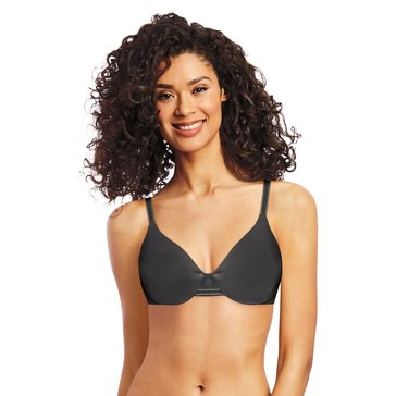 Bali Women's One Smooth U Smoothing & Concealing Bra