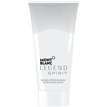 Montblanc Legend Spirit After Shave Balm 5.0oz