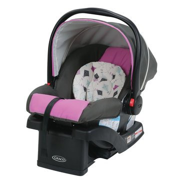 Graco SnugRide Click Connect 30 Infant Car Seat, Kyte