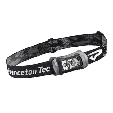 Princeton Tec Remix Headlamp - Black
