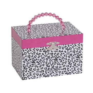 Mele And Co Jessie Girls Jewelry Box