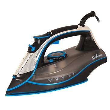 Sunbeam Aero Ceramic Iron (GCSBDS-204-000)