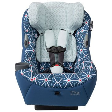 Maxi-Cosi Pria 85 Special Edition Convertible Car Seat, Star by Edward van Vliet