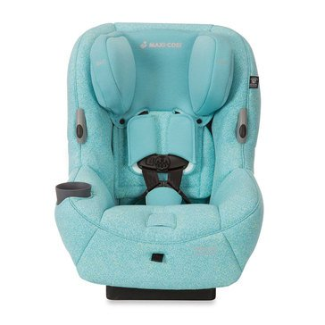 Maxi-Cosi Pria 85 Special Edition Convertible Car Seat, Triangle Flow