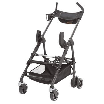 Maxi-Cosi Maxi-Taxi Infant Car Seat Caddy Stroller