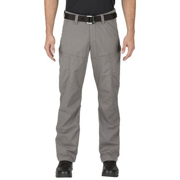 5.11 Men's Apex Pants in Storm