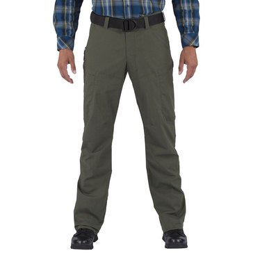 5.11 Tactical Men's Apex Pants in Tundra