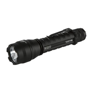 5.11 TMT L2x Flashlight