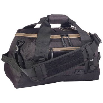 5.11 Loadout NBT Duffle Bag - Mike