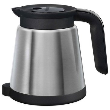 Keurig 2.0 Stainless Steel Thermal Carafe (119352)