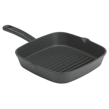 Emeril Cast Iron 10