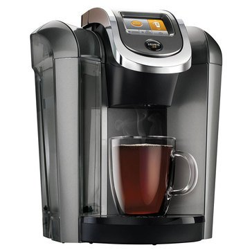 Keurig Plus Series K425 Brewer - Black (119283)