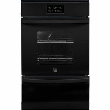 Kenmore Wall Oven (22-40299)
