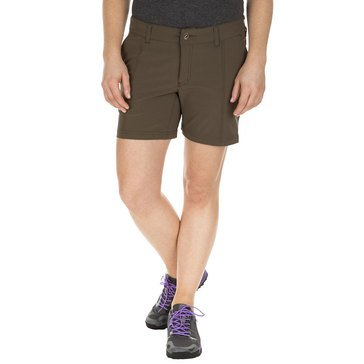 5.11 Women's Shockwave Short