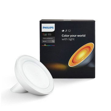 Philips Hue Bloom Accent Light