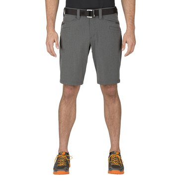 5.11 Tactical Men's Vaporlite Shorts