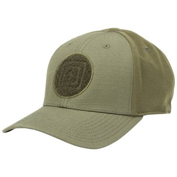 5.11 Men's Downrange Cap 2.0 Fatique