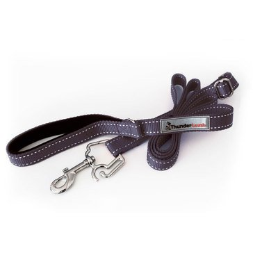 Thunderleash Leash Large