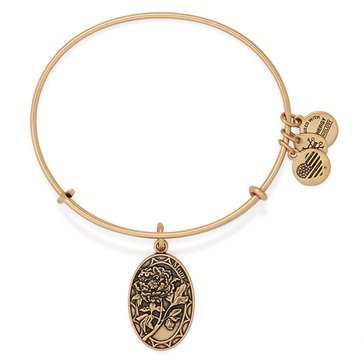 Alex and Ani Mom II Bangle
