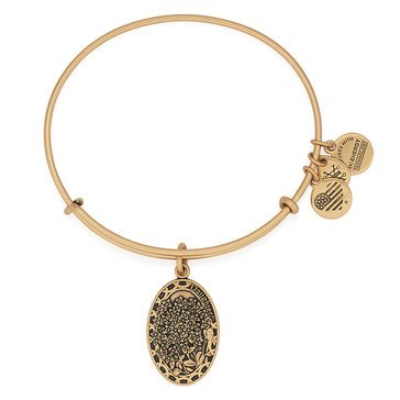 Alex and Ani Daughter II Band