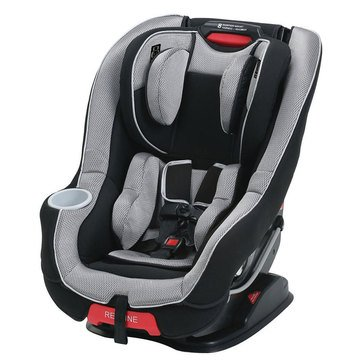 Graco Size4Me Car Seat, Matrix