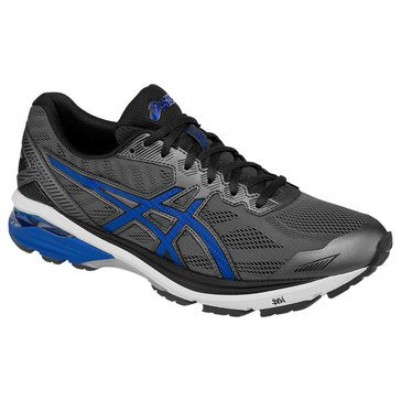 Asics GT-1000 5 Men's Running Shoe Carbon / Imperial / Black