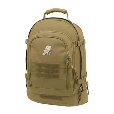 Mercury Tactical Gear USN Seabees 3 Day Backpack