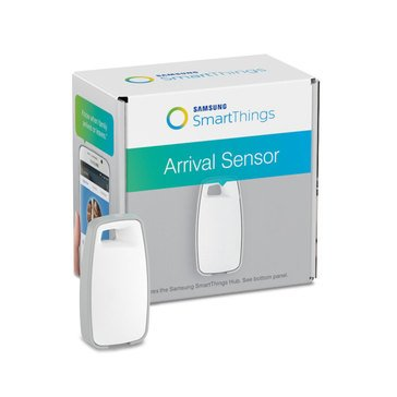 Samsung SmartThings Arrival Sensor (F-SS-OPRES-001)