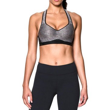 Under Armour High Support Sports Bra