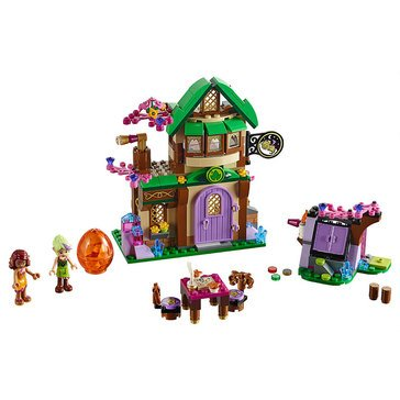 LEGO Elves' The Starlight Inn (41174)