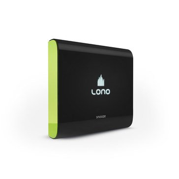 Lono Connected Smart Home Irrigation System (LONOSCV1)