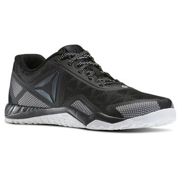 Reebok ROS Workout TR 2.0 Women's Training Shoe Stealth / Black / Coal / Whte / RiotRed