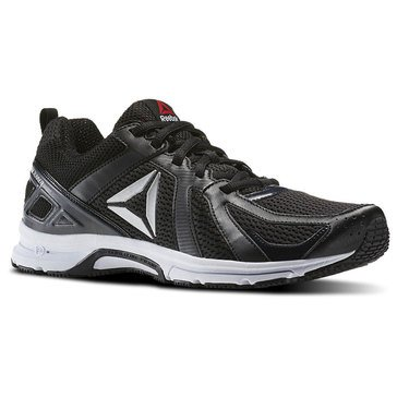 Reebok Reebok Runner Men's Running Shoe Black/  Coal/  White