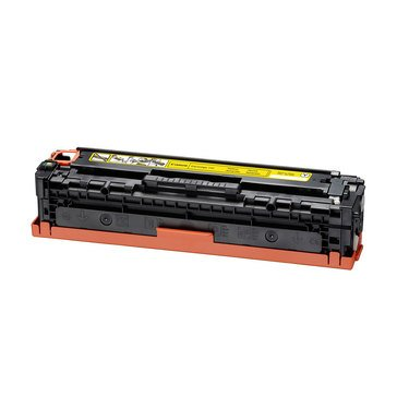 Canon Yellow Laser Cartridge (CRG131Y)