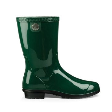 UGG Sienna Women's Rainboot Pine