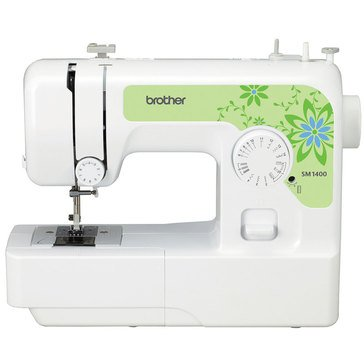 Brother 14-Stitch Sewing Machine (SM1400)