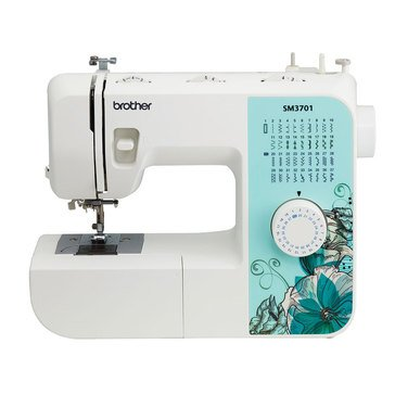 Brother 37-Stitch Sewing Machine (SM3701)