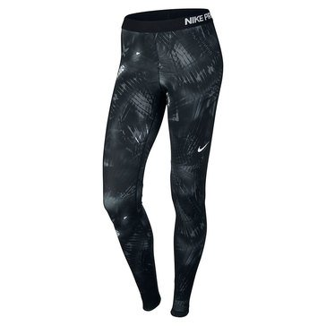 Nike Women's Notebook Print Tight