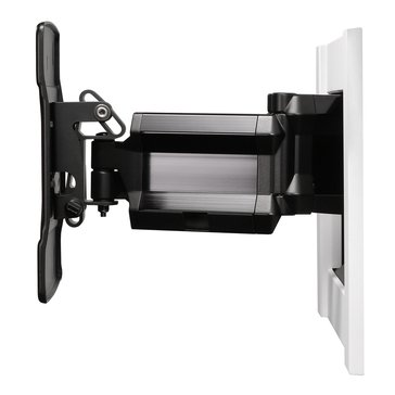 OmniMount Nested In-Wall FM Mount 120LBS - OE120IW