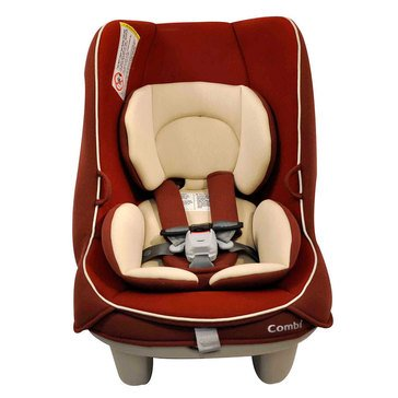 Combi Coccoro Car Seat, Cherry Pie