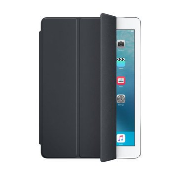Apple Smart Cover for 9.7-inch iPad Pro - Charcoal Grey (MM292AM/A)