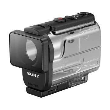 Sony Waterproof Housing for HDRAS50 Action Camcorder