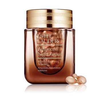 Estee Lauder Advanced Night Repair Intensive Recovery Ampoules 60 ct