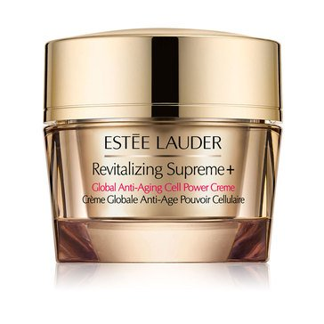 Estee Lauder Revitalizing Supreme Plus AntiAging Creme 1.7oz