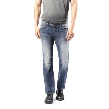 Diesel Men's Safado L.32 Trousera